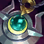 Soraka Item Moonstone Renewer