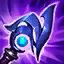 Syndra Item Luden
