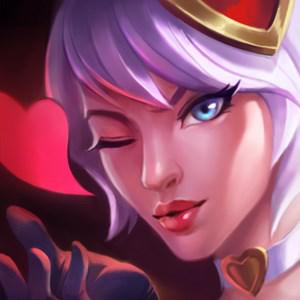 Summoner`s Profile - XxQuickPlaysxX