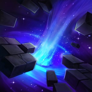 Summoner`s Profile - InvaderJ14