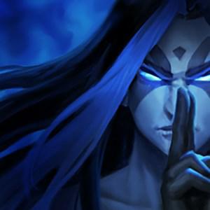 Raven0