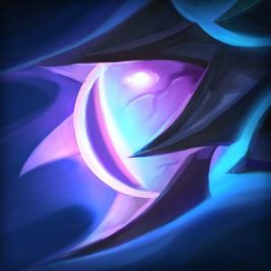 Summoner`s Profile - Feel Like Goku
