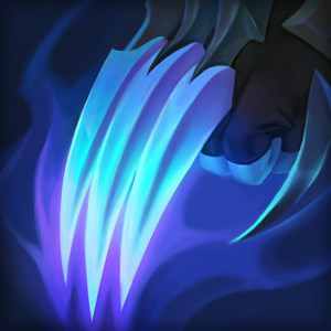Summoner`s Profile - Substantiall