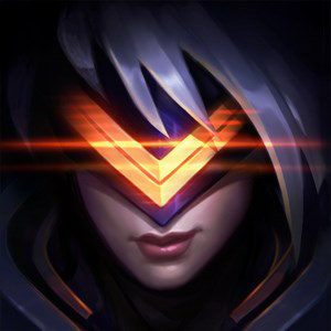 Summoner`s Profile - altmeepmo2
