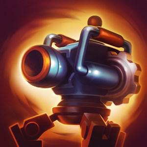 Summoner`s Profile - CrunchyrollAnime