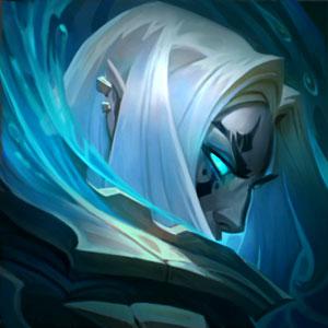 Summoner`s Profile - Goon2AGobIin