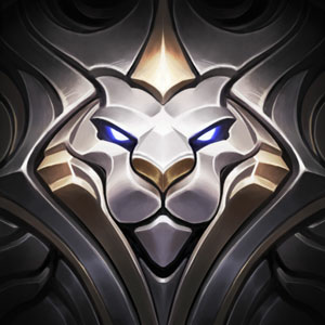 Summoner`s Profile - Phofox
