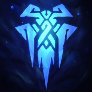 Summoner`s Profile - Aesthetics