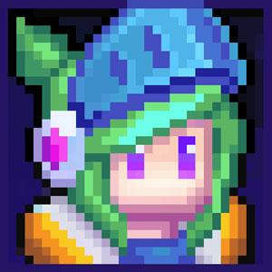 Summoner`s Profile - muimí