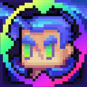Summoner`s Profile - Bartech