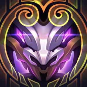 Summoner`s Profile - Otoroahi