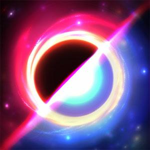 Summoner`s Profile - RoKage