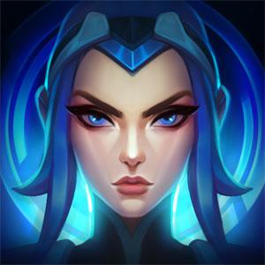 Summoner`s Profile - TanTanLOL