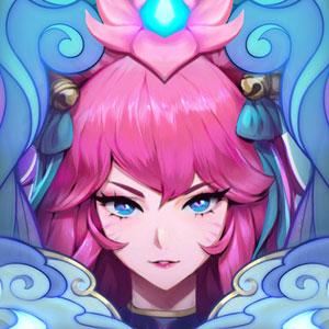 Summoner`s Profile - DayumSonMLG