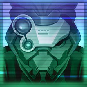 Summoner`s Profile - SoL0Fr3Ak