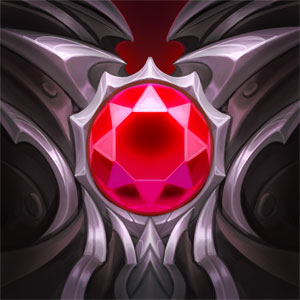 Felfire's Avatar