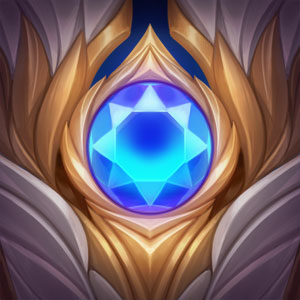 DB le Grand BD's Avatar