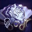 Summoner`s Profile - jormungandrnnl