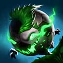 Summoner`s Profile - rxbigboi