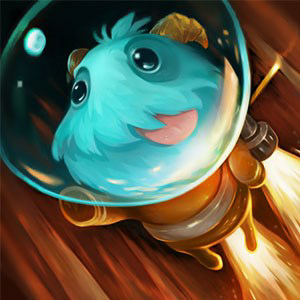 Summoner`s Profile - OinkMooMoo