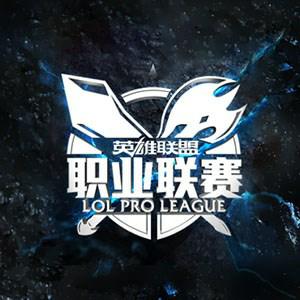 Summoner`s Profile - CN LoveMeiZhu