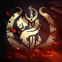 Summoner`s Profile - iforgoti3