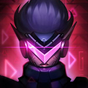 Summoner`s Profile - TFT AJ