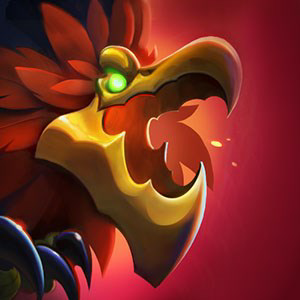 Summoner`s Profile - FatAssPerkyTits
