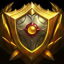 Summoner`s Profile - Turceal