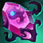 Lulu Item Forbidden Idol