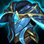 Shyvana Item Force of Nature