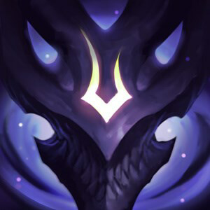 Summoner`s Profile - Le Wazi