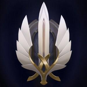 Summoner`s Profile - jordogaming