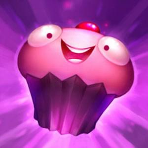 Summoner`s Profile - del0