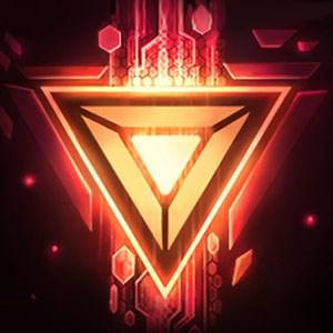 Summoner`s Profile - kitkatwithmilk