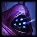 DisturbedCircle Top Jax