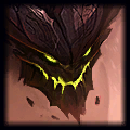 Grimoires Top Malphite