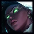 p00l party lulu Sup Senna