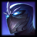 The KIng Crimson Top Shen