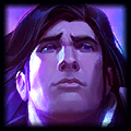Apple Senpaii - Sup Taric 3.4 Rating