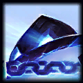 Ecliptic Bolt Sup Xerath