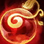 Lee Sin Item Kindlegem