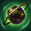 Twisted Fate Item Oblivion Orb