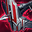 Vayne Item Immortal Shieldbow