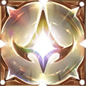 Summoner`s Profile - Grimoires