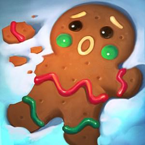 Summoner`s Profile - cookiemonster cm