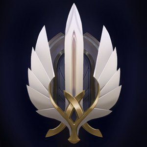 Summoner`s Profile - Mordiggiar
