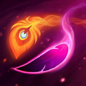 Summoner`s Profile - HashtagClimbTime