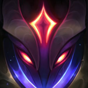Summoner`s Profile - Man00dle