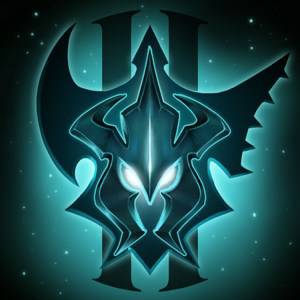 Summoner`s Profile - King Nazgûl